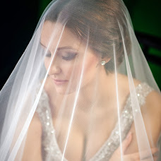 Wedding photographer Predrag Zdravkovic (PredragZdravkov). Photo of 20.11.2017