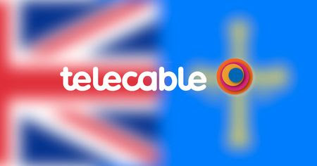 telecable-britanico.jpg