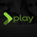 Angelo Play icon