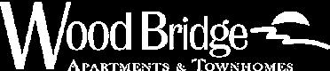 Wood Bridge Apartments & Townhomes Homepage