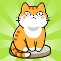 Sunny Kitten - Match Kitten and Win Lucky Reward icon