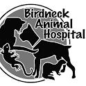 Birdneck Animal Hospital icon