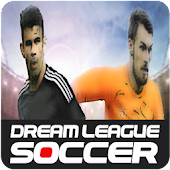 New Guide Dream League Soccer