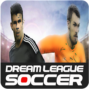 New Guide Dream League Soccer for PC