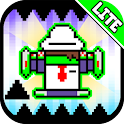 Dashy Square Lite icon