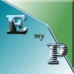 Encrypt My Photos (EmyP) 2.0