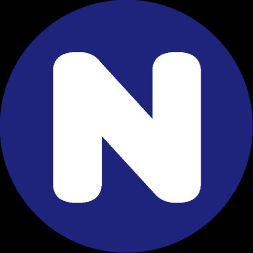 News Argentina. Noticias y Diarios