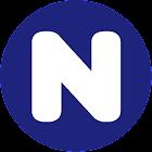News Argentina. Noticias y Diarios icon