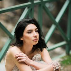 Bröllopsfotograf Kristina Arutyunova (chrisnovaphoto). Foto av 07.04.2019