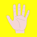 Human Body Parts for Kids icon