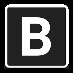Blockfolio Bitcoin/Altcoin App for PC