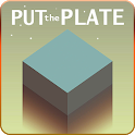 PutThePlate mPLUS  mPOINTS icon