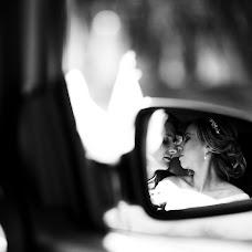 Wedding photographer Aleksandr Suvorov (kreezd). Photo of 01.07.2015