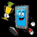 Free Gift Cards & Make Money icon
