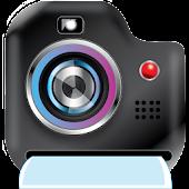 Night Camera Studio