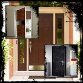 Modern Door Ideas