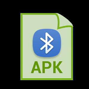 Bluetooth App Sender 1 3 Apk, Free Tools Application - APK4Now