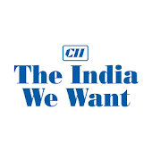 CII The India we want