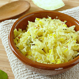 Stir Fry Cabbage Vegetarian Recipes