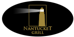 Logo for Nantucket Grill Bakery