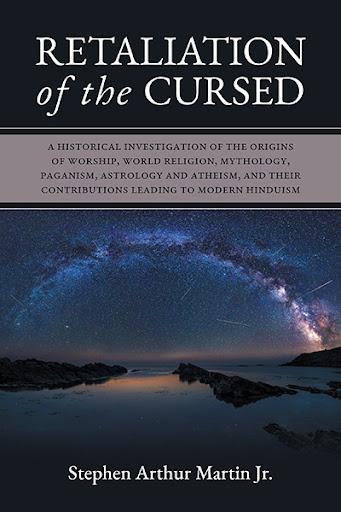 Retaliation of The Cursed