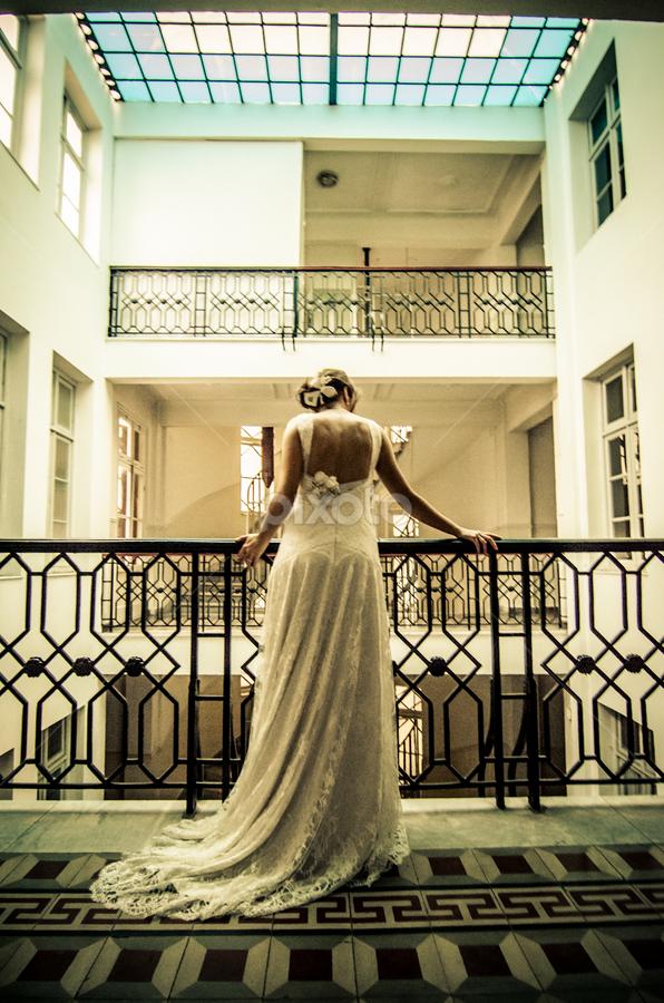 SofiaCamplioniCom (0193) by Sofia Camplioni - Wedding Bride