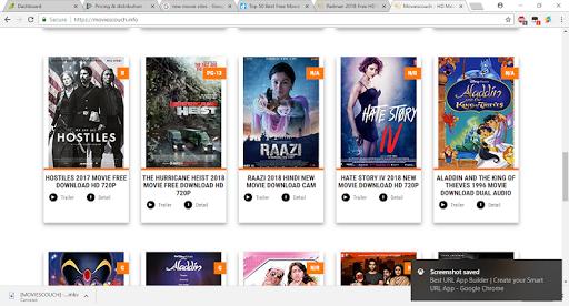 yts hindi movie download site