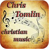 Chris Tomlin Christian Music