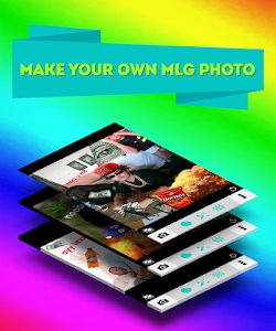Monntage: MLG Editor v1.3