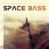 Space Bass