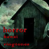 Kawai Horror Ringtones