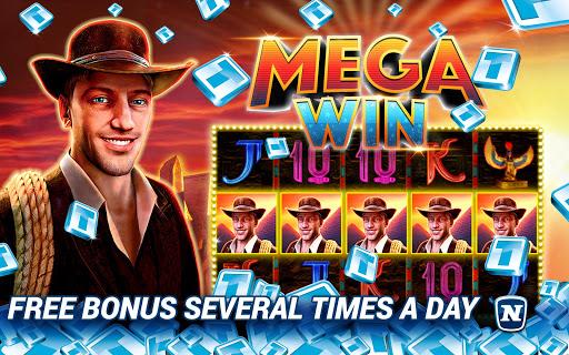 GameTwist Slots: Free Slot Machines & Casino games 4.20.0 12