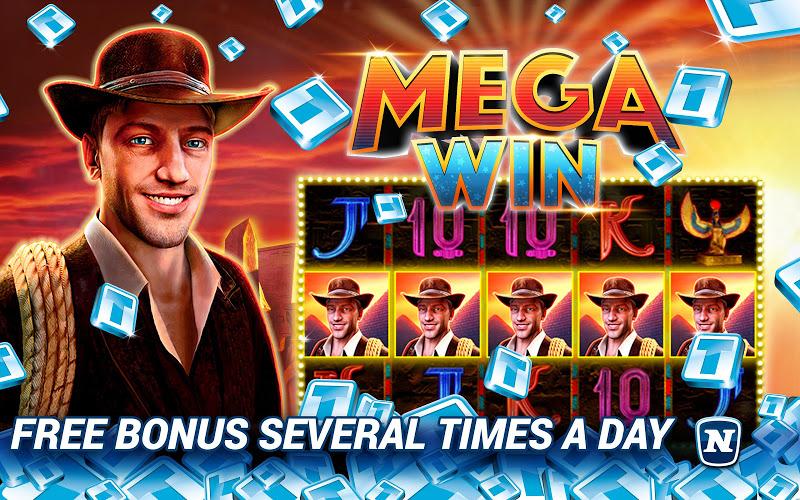 GameTwist Slots: Free Slot Machines & Casino games Screenshot 11