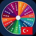 Çarkıfelek (Türkçe) icon