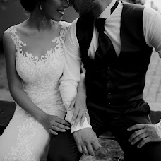 Wedding photographer Milan Radojičić (milanradojicic). Photo of 11.06.2018