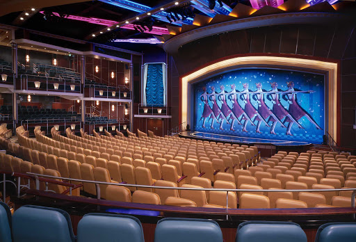 mariner-of-seas-savoy-theater.jpg - The five-story Savoy Theater, Mariner of the Seas' main show lounge, features Broadway-style productions.