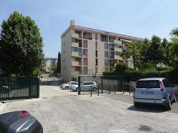 parking à Marseille 10ème (13)