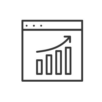 Improve Your Bottomline at EA Summit 2019