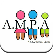 AMPA IES MEDINA ALBAIDA