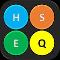 HSEQ icon