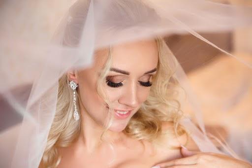 Wedding photographer Olga Khayceva (Khaitceva). Photo of 03.01.2019