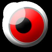 Eye Mirror 360 Player