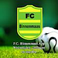 FC Binnenmaas icon