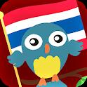 Learn Thai Offline Free icon