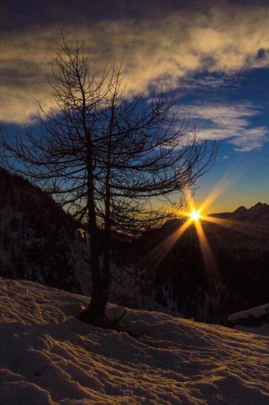 Il sole energia ....... di Stive73