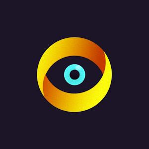 TVirl. IPTV for Android TV (Unreleased)