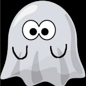 Chat with Ghost