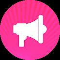 Samosa: Free Videos for WhatsApp status & download icon