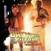 Back To The Future: Back To The Future