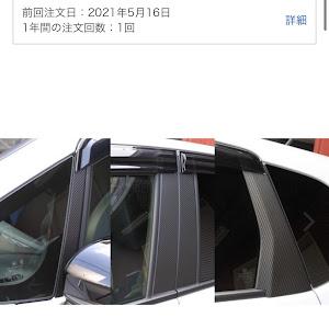 フィット GP5 前期 Sパケのカスタム事例画像 あおぴさんの2021年06月22日19:15の投稿